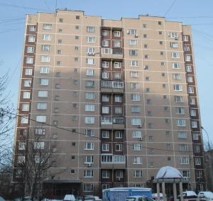 Остекление балконов и лоджий цены по серии и модели дома в г.