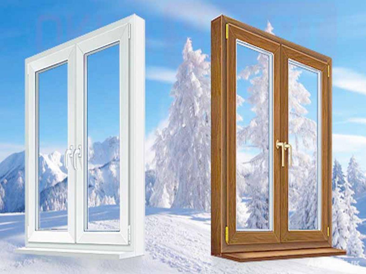 Картинки окно дверь